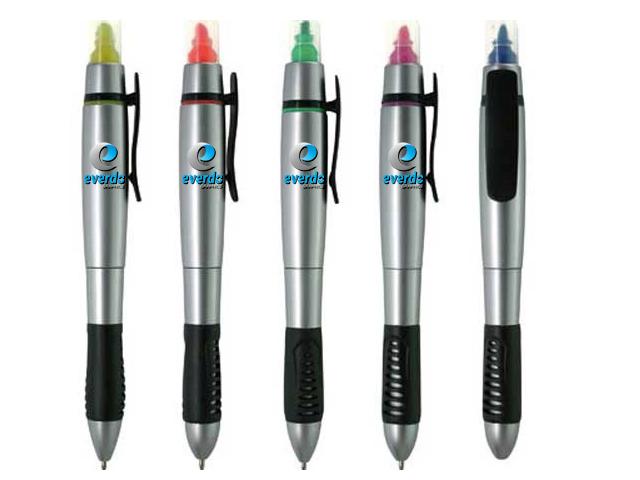 everdo-branding-pens