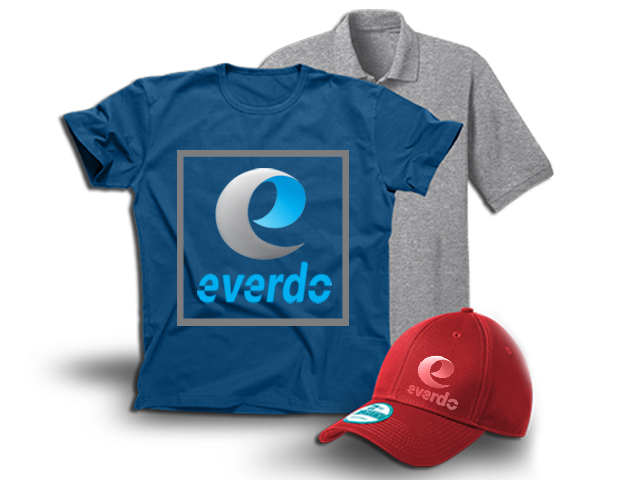 everdo-branding-tshirts-and-caps