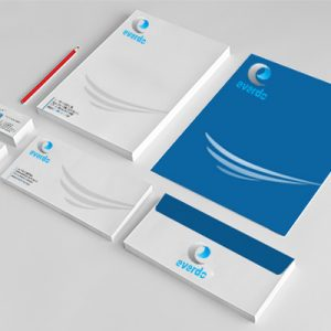 business-cards-profiles