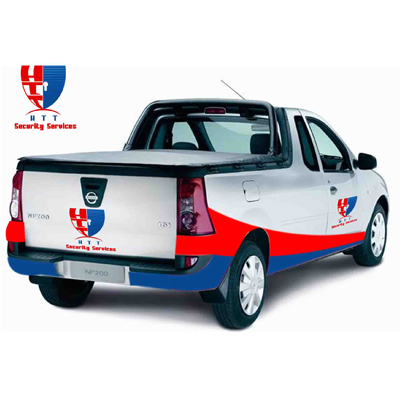 car-branding-everdo-graphics