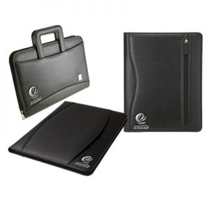corporate-folders-leather