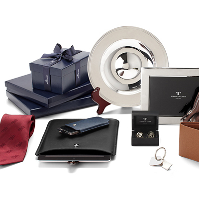 corporate-gift-1