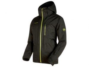 everdo-branding-jackets