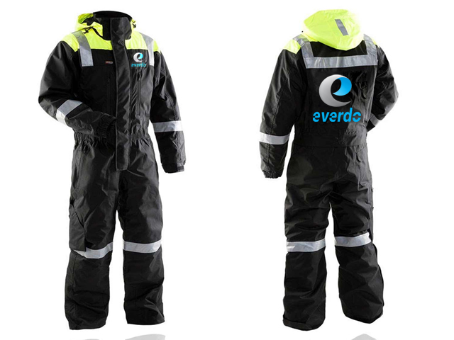 everdo-branding-work-wear