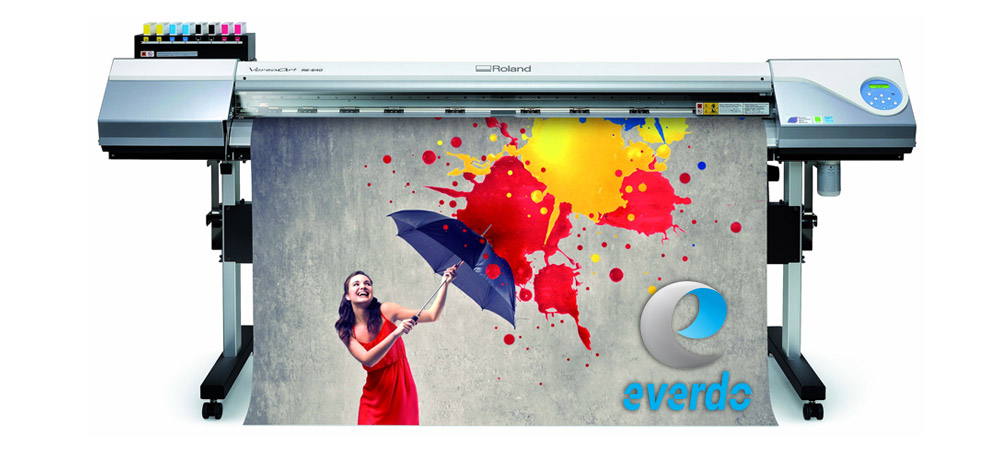 everdo-graphics-printing-services