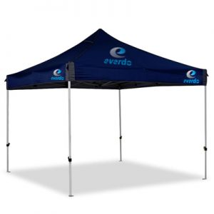 gazebo-branding-everdo-graphics