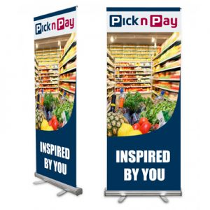 pull-up-banner-everdo-graphics