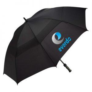 umbrella-branding